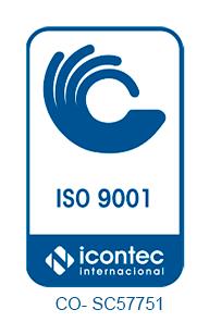 LogoIcontec-2