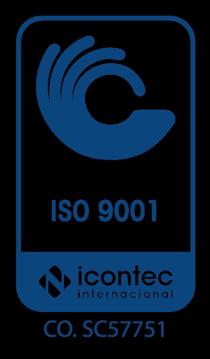 logo-icontec