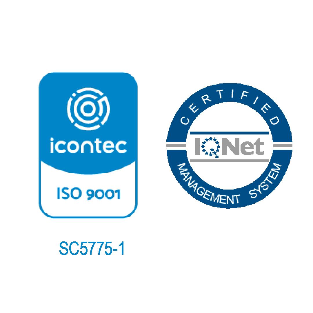 Logo-IQNet-01